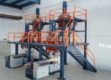 EVA haut débit de colle thermofusible Ligne de production de la tige