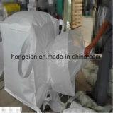 中国の供給の頑丈な別の指定の販売1000kg/1500kg/2000kg FIBC/ジャンボ/大きい袋