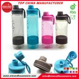 900ml BPA liberano la bottiglia dell'agitatore di Tritan con il contrassegno privato