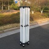 3X4.5m al aire libre tienda de la exposición promocional portátil