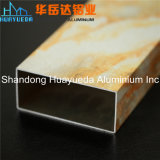 Профиль высокого качества алюминиевый декоративный
