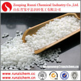 Mg-Sulfat-Landwirtschafts-Düngemittel-Heptahydrats-granulierter Preis