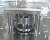 Machine simple modèle de presse de comprimé de poinçon de Tdp Chine (TDP)