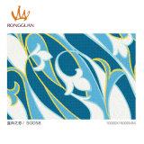 Cristal mosaico Piscina azulejo (SOD58)