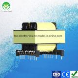 Transformateur Ee55 électronique pour l'équipement d'alimentation