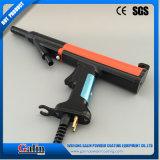 Glq-J-1粉のコーティング銃