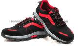 Резиновый обувь Rh060 безопасности спорта Outsole