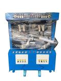 Totalmente reconstruído Oill Sola Universal hidráulico pressione a Máquina