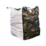 Полиэтиленовые пакеты плоского дна, упаковка еды, Jumbo большой мешок 90cmx90cmx140cm
