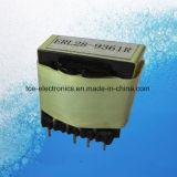 Transformateur Erl28 électronique pour le bloc d'alimentation