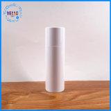 100ml de Kosmetische Fles van het Huisdier van Aireless van de Lotion van de Zorg van de huid