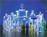 BPA自由で明確で広い口の水差しの注入型