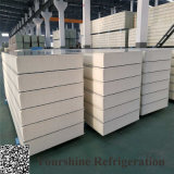 High Density PIR Sandwich Panel for COLD Storage (Food, Meat and fruit)