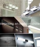 ULのcUL Bathroom LED Tube Mirror Light