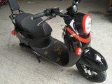 """trotinette""s elétricos do Moped elétrico de 60V 20ah 1000W"