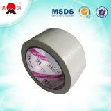 De kleefstof Gekleurde Band Van uitstekende kwaliteit van de Verpakking OPP
