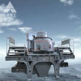 VSI Sand, der Maschinen-Sand-Hersteller-Lieferanten für Verkauf bildet