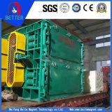 Marcação Copper/ Stone/Rolo Compactador para cimento/Mine/Carvão/planta de processamento de minerais