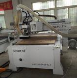 Машина Engraver Woodworking Atc