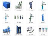 Il respiratore di lotta antincendio del respiratore di vita imposta (5L, 6L)