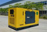 Основная Мощность 45 квт 60Гц генераторах с генератора переменного тока Stamford