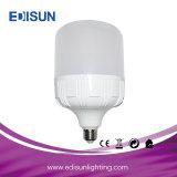 Lâmpada do bulbo da T-Forma do diodo emissor de luz do elevado desempenho T140 50W 70W 100W E27