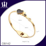 Soulmate Liebes-Armband