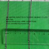 عذراء [هدب] زراعة دفيئة مضادّة حشية شبكة