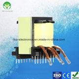 Transformateur de la tension Ee42 pour le dispositif de pouvoir