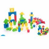 Hot Bloc de construction de nouveaux produits puzzle pour les enfants