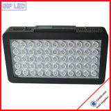 Indicatore luminoso marino dell'acquario di telecomando IP65 120W 165W LED