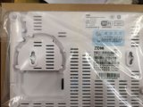 1ge+3fe+VoIP Zxa10 F660 Gpon Ontario con WiFi, Pppoe, router