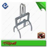 Тип моль с длинными рукоятками Talpex сбывания фабрики поглощает ATM2841
