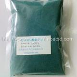 Rame organico puro chelatato amminoacido organico del rame del chelato