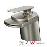 [كبك] تصديق حارّ [كلد وتر] غسل صنبور حوض خلّاط صنبور