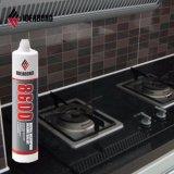 Sigillante neutro del silicone di Mildewaroof per la cucina ed i bagni