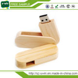 Azionamento dell'istantaneo del USB di stampa 4GB di alta qualità 3D con l'OEM