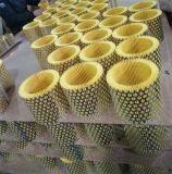 Filtro de aire de la maquinaria de jardín para H Gxv270 Gxv340 Gxv390