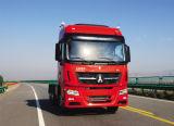 Vrachtwagen 2548 van het Slepen van Benz van het noorden V3 het Hoofd van de Tractor van de Vrachtwagen 6X4 480HP van de Tractor