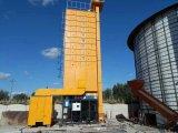産業トウモロコシの乾燥機械/穀物乾燥装置
