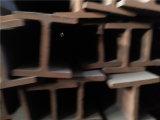 熱間圧延の主な構造スチールHe220A