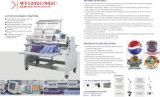 Industrielle computergesteuerte Stickerei-Hauptmaschine Wy902c der Tajima-Art-2