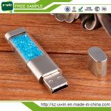 OEM het Geheugen van de Flits van de Kwaliteit 8GB USB