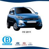 ヒュンダイI10 2011年のためのフロント・バンパ86511-0X210