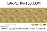 China banho tapete, China Quarto Carpet, Tapete do Corredor da China, a China Runner Carpet, China Restaurante Carpet, China Jantar Carpet, China Tapete Banquetes