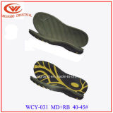 Высокое качество сандалии подошва Flip флоп исключительно для обуви