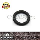 003-1 joints circulaires en caoutchouc de composants d'injecteur d'essence (10.8*2.64mm)