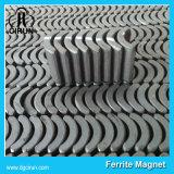Магнит электрического двигателя Mautomotive феррита 550 высокого качества