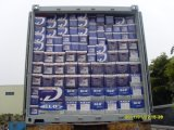G-Ns40mf 12V36ah Opslag Battery&#160 van de Auto van het Lood van het onderhoud de Vrije Zure;