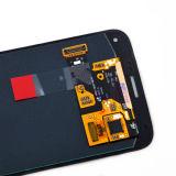 Convertitore analogico/digitale di tocco dello schermo dell'affissione a cristalli liquidi per Samsung S5 mini G800f
